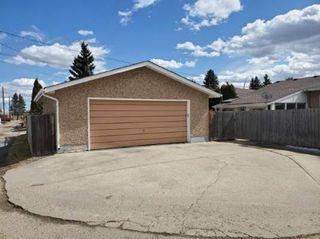 Photo 4: 6220 139 Avenue in Edmonton: Zone 02 House for sale : MLS®# E4190121