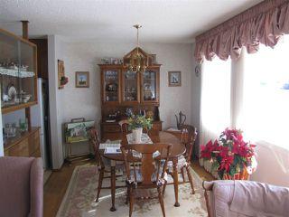 Photo 8: 6220 139 Avenue in Edmonton: Zone 02 House for sale : MLS®# E4190121