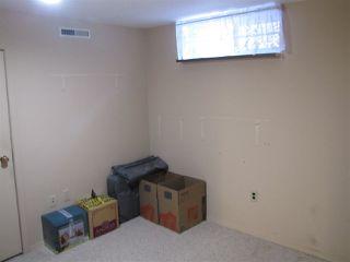 Photo 15: 6220 139 Avenue in Edmonton: Zone 02 House for sale : MLS®# E4190121