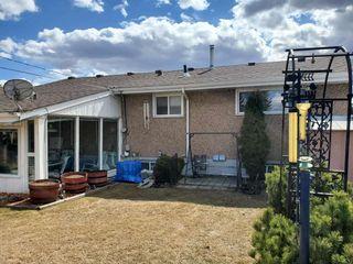 Photo 2: 6220 139 Avenue in Edmonton: Zone 02 House for sale : MLS®# E4190121