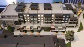 Photo 4: 511 6168 LONDON ROAD: Steveston South Home for sale ()  : MLS®# R2093879