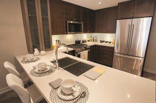 Photo 6: 511 6168 LONDON ROAD: Steveston South Home for sale ()  : MLS®# R2093879
