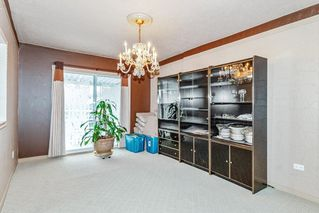 Photo 5: 2579 ETON Street in Vancouver: Hastings Sunrise House for sale (Vancouver East)  : MLS®# R2447286