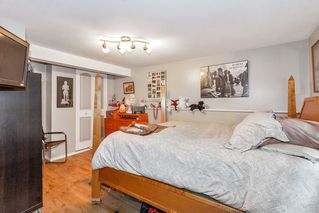 Photo 20: 2579 ETON Street in Vancouver: Hastings Sunrise House for sale (Vancouver East)  : MLS®# R2447286