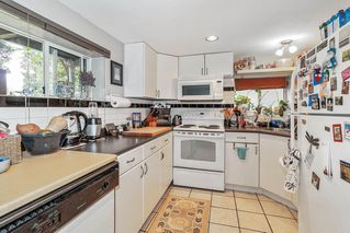 Photo 19: 2579 ETON Street in Vancouver: Hastings Sunrise House for sale (Vancouver East)  : MLS®# R2447286