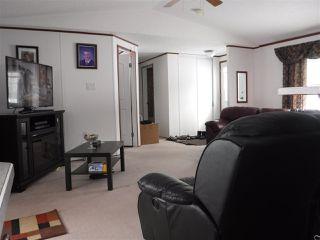 Photo 10: 49120 RR 70: Rural Brazeau County House for sale : MLS®# E4192836