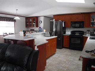 Photo 14: 49120 RR 70: Rural Brazeau County House for sale : MLS®# E4192836