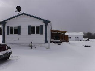 Photo 8: 49120 RR 70: Rural Brazeau County House for sale : MLS®# E4192836