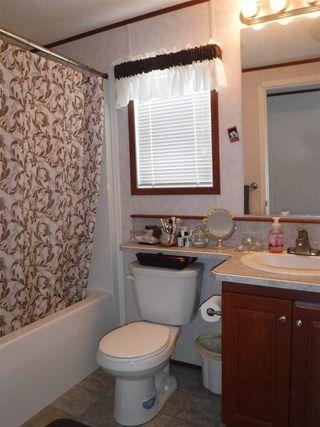 Photo 19: 49120 RR 70: Rural Brazeau County House for sale : MLS®# E4192836