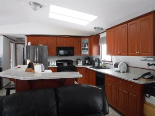 Photo 15: 49120 RR 70: Rural Brazeau County House for sale : MLS®# E4192836