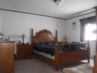 Photo 20: 49120 RR 70: Rural Brazeau County House for sale : MLS®# E4192836