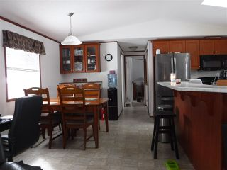 Photo 13: 49120 RR 70: Rural Brazeau County House for sale : MLS®# E4192836