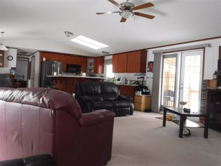 Photo 11: 49120 RR 70: Rural Brazeau County House for sale : MLS®# E4192836