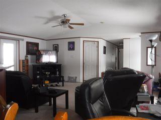 Photo 9: 49120 RR 70: Rural Brazeau County House for sale : MLS®# E4192836