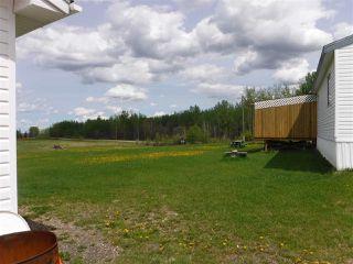 Photo 5: 49120 RR 70: Rural Brazeau County House for sale : MLS®# E4192836