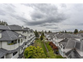 "Photo 19: 407 12130 80 Avenue in Surrey: West Newton Condo for sale in ""LA COSTA GREEN"" : MLS®# R2452156"