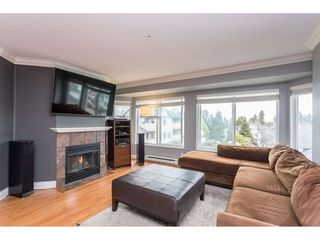 "Photo 9: 407 12130 80 Avenue in Surrey: West Newton Condo for sale in ""LA COSTA GREEN"" : MLS®# R2452156"