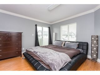 "Photo 13: 407 12130 80 Avenue in Surrey: West Newton Condo for sale in ""LA COSTA GREEN"" : MLS®# R2452156"