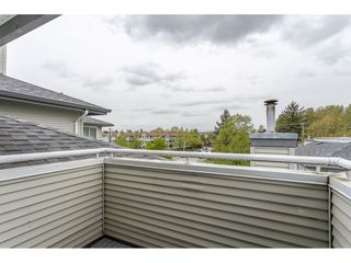 "Photo 20: 407 12130 80 Avenue in Surrey: West Newton Condo for sale in ""LA COSTA GREEN"" : MLS®# R2452156"