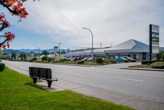 """Photo 20: 105 32669 GEORGE FERGUSON Way in Abbotsford: Abbotsford West Condo for sale in """"Canterbury Gate"""" : MLS®# R2453437"""