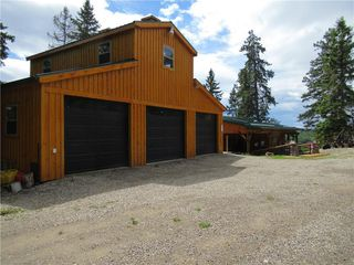 Photo 15: 342042  Range Road 44: Rural Clearwater County Detached for sale : MLS®# C4295944