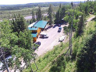 Photo 7: 342042  Range Road 44: Rural Clearwater County Detached for sale : MLS®# C4295944