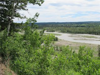 Photo 12: 342042  Range Road 44: Rural Clearwater County Detached for sale : MLS®# C4295944