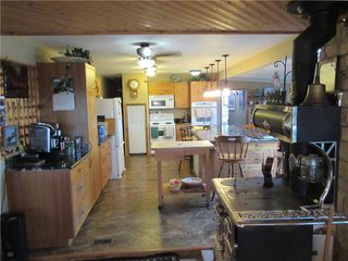 Photo 27: 342042  Range Road 44: Rural Clearwater County Detached for sale : MLS®# C4295944