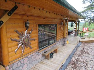 Photo 21: 342042  Range Road 44: Rural Clearwater County Detached for sale : MLS®# C4295944