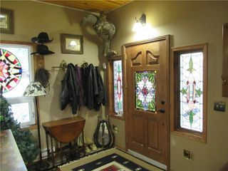 Photo 43: 342042  Range Road 44: Rural Clearwater County Detached for sale : MLS®# C4295944