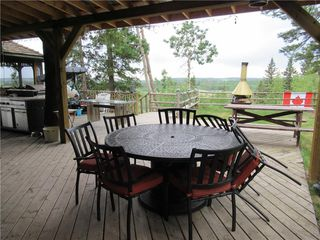 Photo 23: 342042  Range Road 44: Rural Clearwater County Detached for sale : MLS®# C4295944