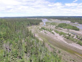 Photo 18: 342042  Range Road 44: Rural Clearwater County Detached for sale : MLS®# C4295944