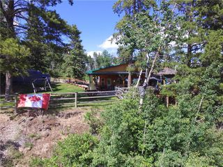 Photo 8: 342042  Range Road 44: Rural Clearwater County Detached for sale : MLS®# C4295944