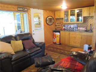 Photo 26: 342042  Range Road 44: Rural Clearwater County Detached for sale : MLS®# C4295944