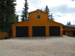 Photo 16: 342042  Range Road 44: Rural Clearwater County Detached for sale : MLS®# C4295944
