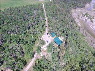 Photo 3: 342042  Range Road 44: Rural Clearwater County Detached for sale : MLS®# C4295944