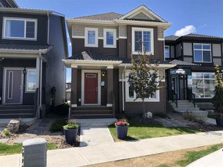 Main Photo: 9388 224 Street in Edmonton: Zone 58 House for sale : MLS®# E4198613