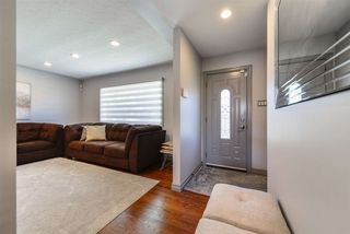 Photo 6: 15709 86 Avenue in Edmonton: Zone 22 House for sale : MLS®# E4203432