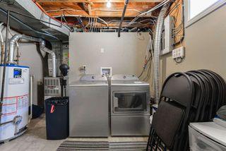 Photo 31: 15709 86 Avenue in Edmonton: Zone 22 House for sale : MLS®# E4203432