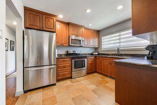 Photo 11: 15709 86 Avenue in Edmonton: Zone 22 House for sale : MLS®# E4203432