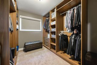 Photo 18: 15709 86 Avenue in Edmonton: Zone 22 House for sale : MLS®# E4203432