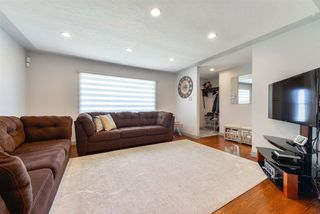 Photo 7: 15709 86 Avenue in Edmonton: Zone 22 House for sale : MLS®# E4203432