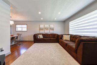 Photo 8: 15709 86 Avenue in Edmonton: Zone 22 House for sale : MLS®# E4203432