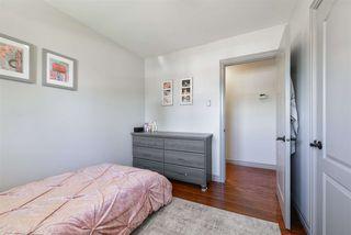 Photo 21: 15709 86 Avenue in Edmonton: Zone 22 House for sale : MLS®# E4203432