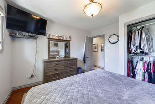 Photo 16: 15709 86 Avenue in Edmonton: Zone 22 House for sale : MLS®# E4203432