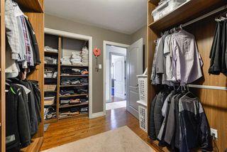 Photo 19: 15709 86 Avenue in Edmonton: Zone 22 House for sale : MLS®# E4203432