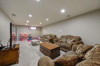 Photo 28: 15709 86 Avenue in Edmonton: Zone 22 House for sale : MLS®# E4203432