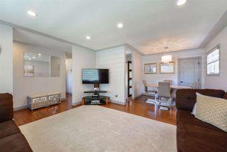 Photo 9: 15709 86 Avenue in Edmonton: Zone 22 House for sale : MLS®# E4203432