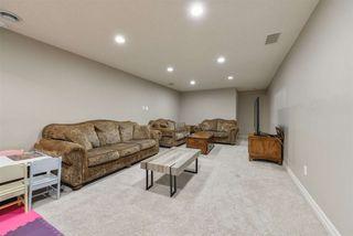 Photo 25: 15709 86 Avenue in Edmonton: Zone 22 House for sale : MLS®# E4203432
