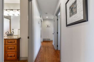 Photo 15: 15709 86 Avenue in Edmonton: Zone 22 House for sale : MLS®# E4203432